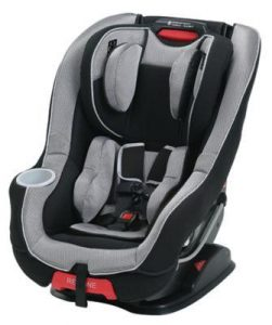 Best Car Seat To Travel With On Planes 1
