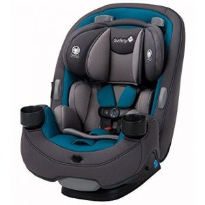 Best Car Seat To Travel With On Planes 2