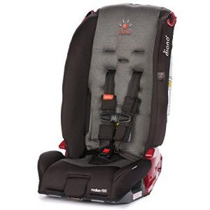 Best Car Seat To Travel With On Planes 3