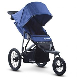 Best Lightweight Stroller For 5 Year Olds 1