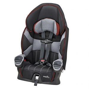 Which Are The Best Car Seats For Taxis
