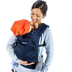 Best Baby Carrier For Short Moms