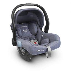 Best Car Seat For An 8 Month Old