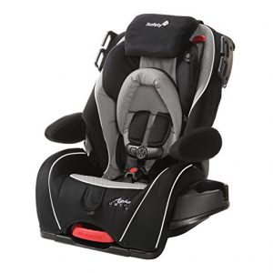 Best Convertible Car Seat Under $150
