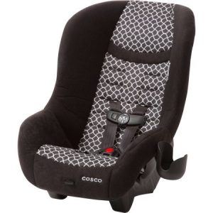 Best convertible car seat for long distance driving