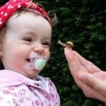 Pacifier Alternatives For Toddlers: 6 Awesome Ones!