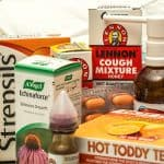 Are Cough Drops Okay For Toddlers?
