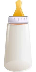 can i use enfamil infant for newborn