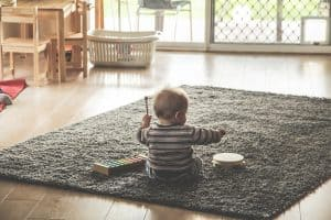 humidifier additives for babies