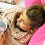home remedies for cold during pregnancy