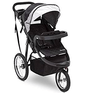 jeep stroller reviews