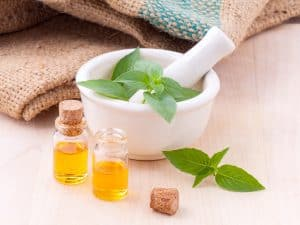 natural cold remedies for pregnancy