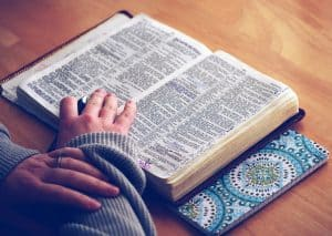 baby names meaning god answers prayers